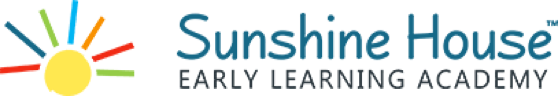 Sunshine House - Early Learning Academy